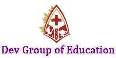 Dev Group of Education