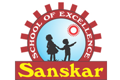 Sanskar school of excellence
